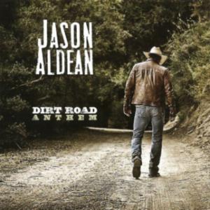 Aldean_Dirt_Road_single-d9fcf76c76