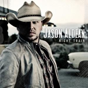 Jason-Aldean-Night-Train--3f3520ce64