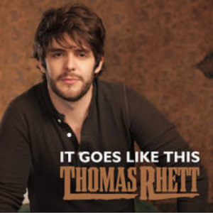 ThomasRhett-82746397b6
