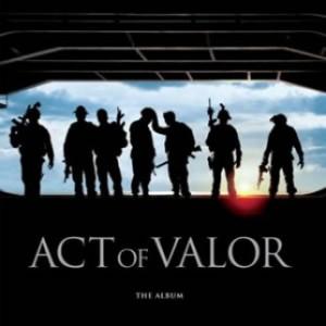 actofvalor_cover2012-74cb452a2e
