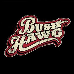 bushhawgfinal-6c307eb188