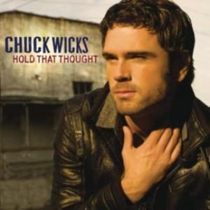 chuckwicks-1476380b59