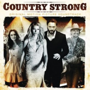 countrystrong-5b171a1a40
