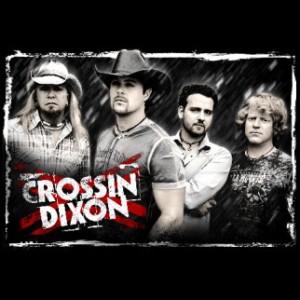 crossin_dixon-0c8b3e3c59
