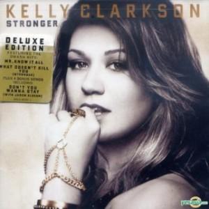 kellyclarkson_stronger-a14996604b
