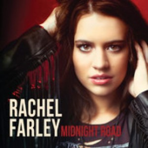 rachelfarley-bad92f66e3