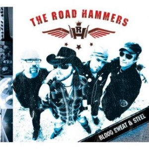 theroadhammers-9502677029