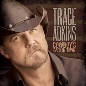 traceadkins_cowboy-1c5d6d4ea1