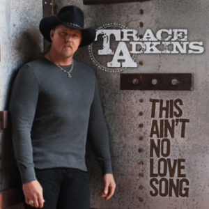 traceadkins_thisaintnolovesong-2a70519197