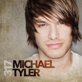 michael-tyler-317-cover