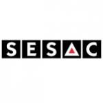SESAC honors Michael Knox at the 2017 SESAC Awards