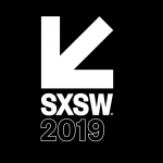 Music Knox's SVP Shalacy Griffin to speak at SXSW