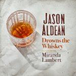 JASON ALDEAN ACHIEVES 21ST CAREER #1 SINGLE