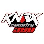 Michael Knox To Lauch Radio Show Knox Country 360
