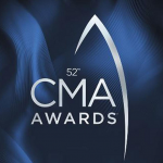 "THE COUNTRY MUSIC ASSOCIATION ANNOUNCES ""THE 52ND ANNUAL CMA AWARDS"" NOMINEES"