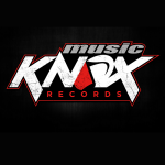 SYKAMORE SIGNS TO MUSIC KNOX RECORDS AND BBR MUSIC GROUP/BMG