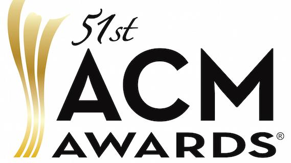 2015_acm_award_logo_tunein_cmyk_type_041415