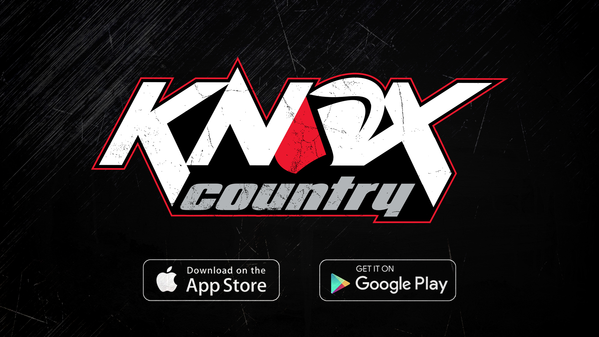 Knox App Banner 1