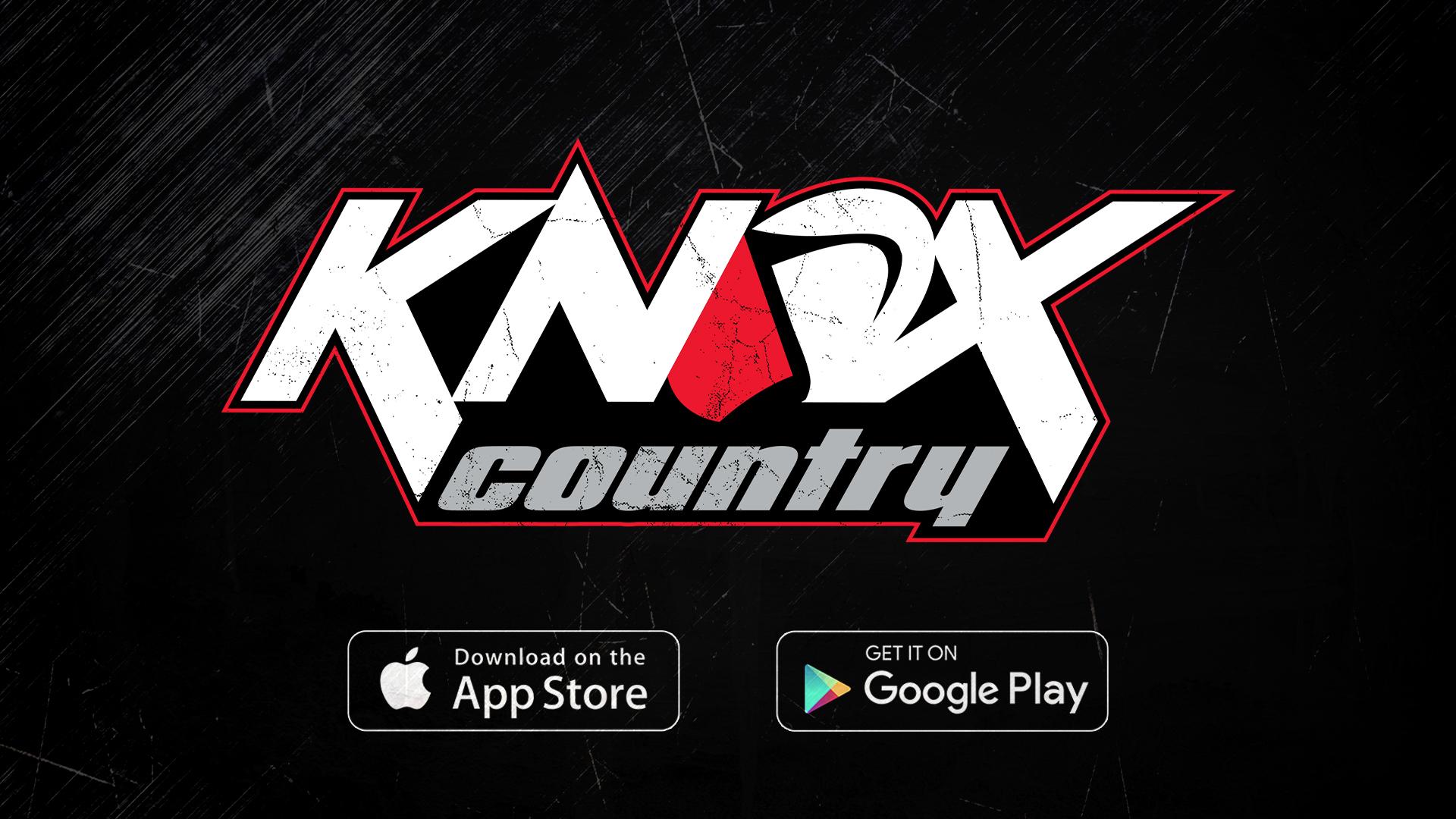 Knox-App-Banner-1