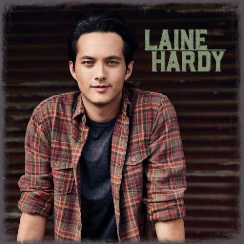 Laine-Hardy-500x500