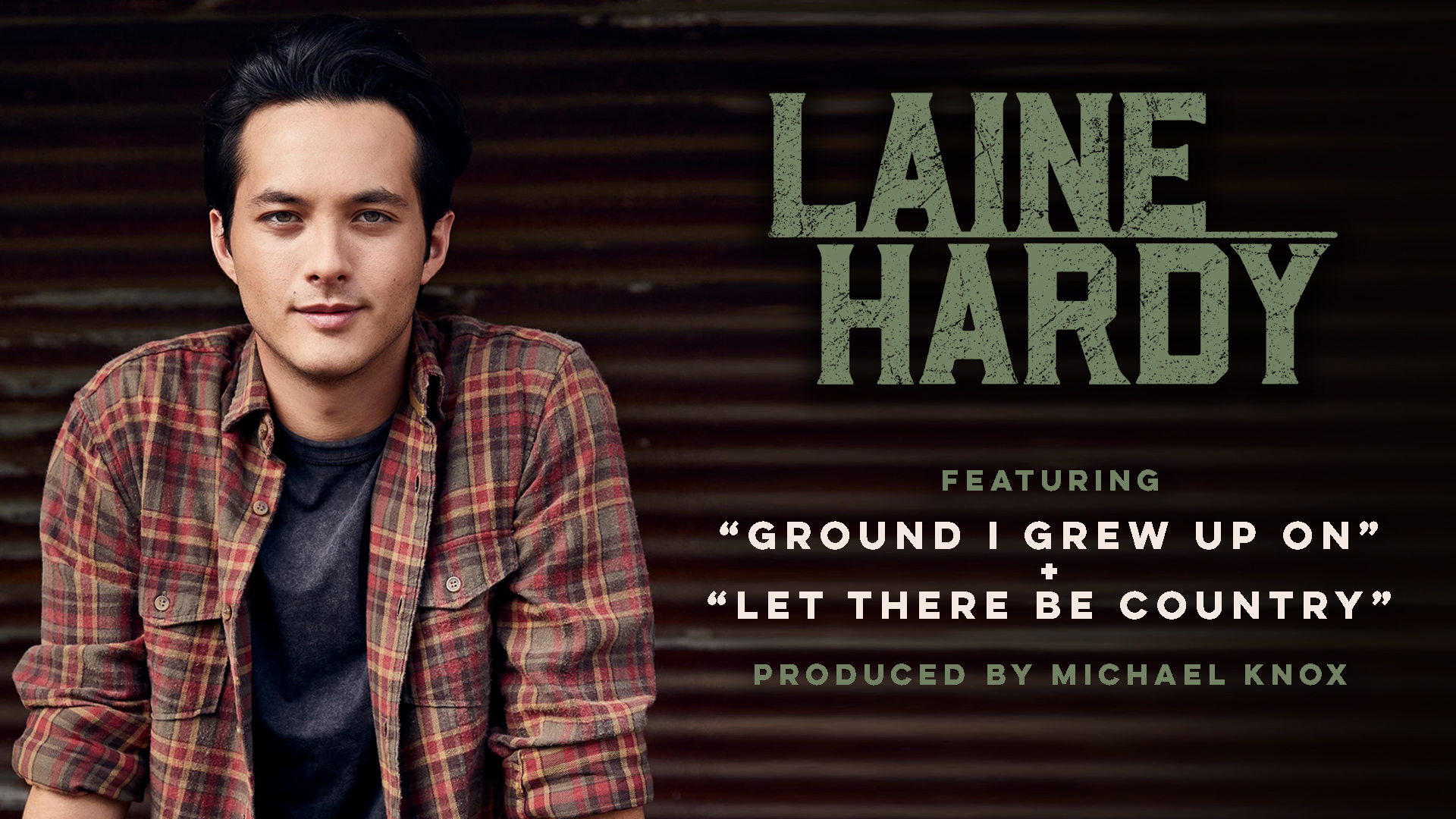 Laine-Hardy-GIGUO-Banner