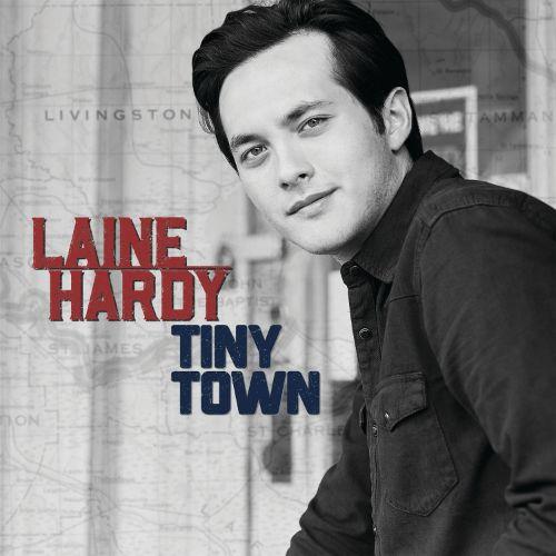 tiny-town-laine-hardy